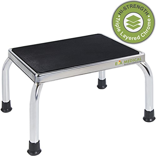 Medical Tool Free Foot Step Stool, Bathtub Shower And Toilet Lift, Standing  Aid And Body Support