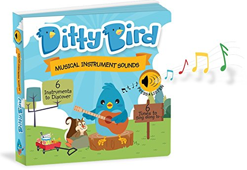 OUR BEST INTERACTIVE INSTRUMENTAL CHILDREN'S SONGS BOOK for