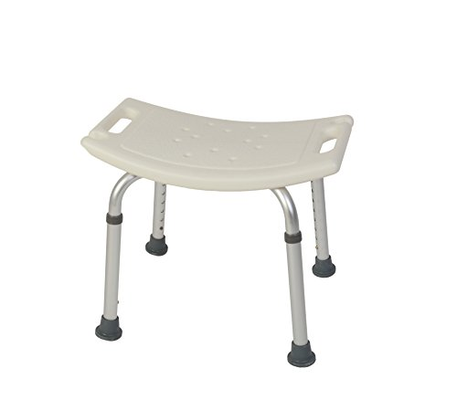 Bathroom Safety, Shower, Tub Bench Chair Seat, Pregnant, Handicap Support,  Disability, Senior Care, Rehabilitation Aid