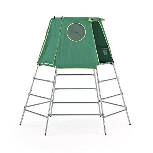 TP Toys Explorer 2 Platform u0026 Tent Climbing Set Jungle Gym  sc 1 st  FrumCare.com & TP Toys Explorer 2 Platform u0026 Tent Climbing Set Jungle Gym | The ...