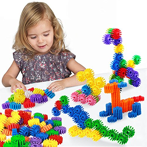 b78d1bd8 Building Blocks Puzzles Sets,FIOLOM Educational Learning Toys ...