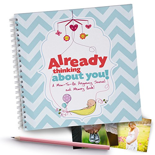 pregnancy journal and baby memory book for your newborn great baby