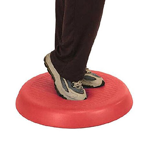 Physical Therapy Aids Saddle Anti Thrust Cushion With Gel 18 The