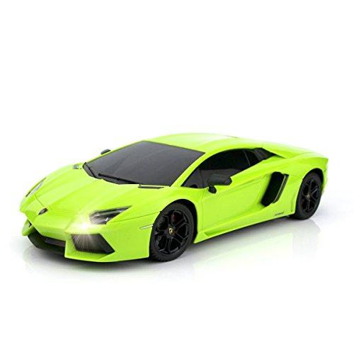 Lamborghini Sport Model on rolls-royce sport, lancia sport, nissan sport, smart sport, ram sport, mazda sport, lotus sport, syrena sport, acura sport, gmc sport, suzuki sport, landrover sport, aston martin sport, gallardo sport, cadillac sport, harley-davidson sport, porsche sport, volvo sport, dodge sport, mercedes sport,
