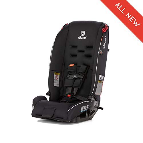 Diono Radian 3r All In One Convertible Car Seat For