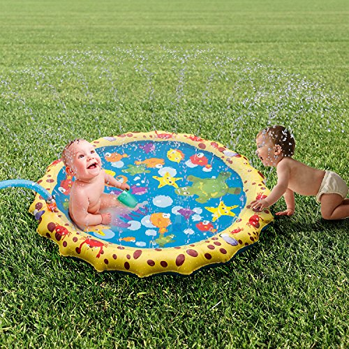 Outdoor Pool Gifts - Gift Ideas