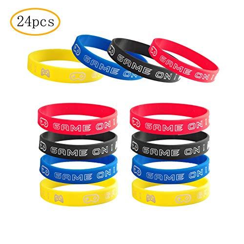 Party Nice Bracelet Wristband Video